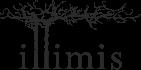 Illimis Wines
