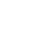 Illimis Logo Footer White